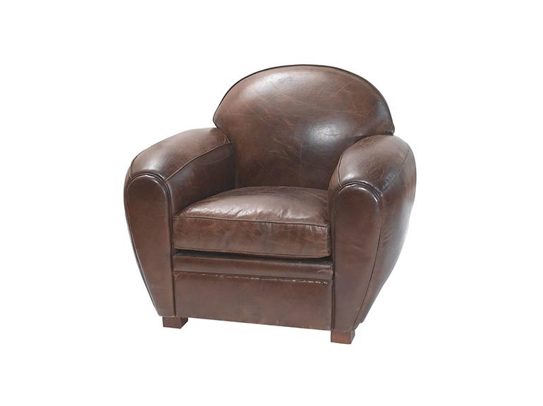 כורסא מעוצבת דגם טאטי