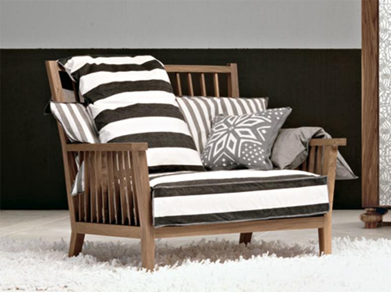 כורסא מעוצבת דגם לוסי