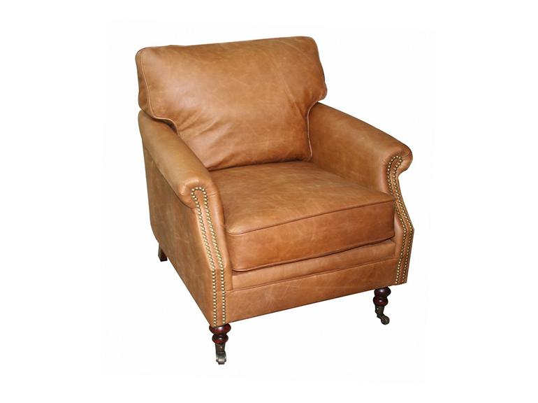 כורסא מעוצבת דגם טוניק