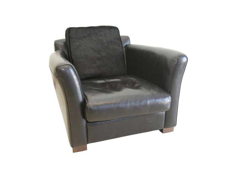 כורסא מעוצבת דגם לינקס