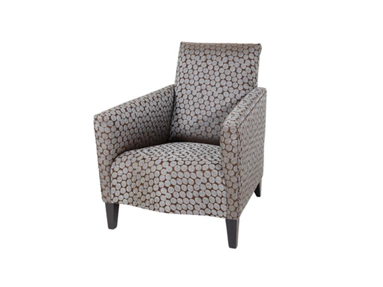 כורסא מעוצבת דגם מוצרט