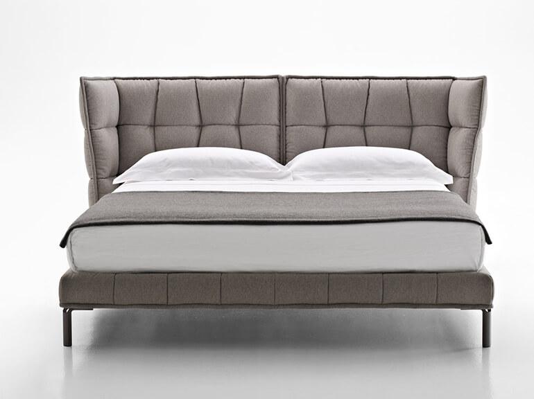 חדר שינה דגם דולה