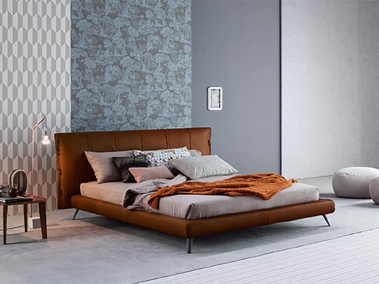 חדר שינה דגם דיזל