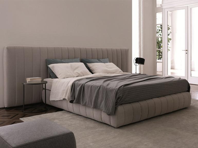 חדרי שינה מעוצבים דגם רויילטון