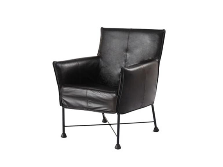 כורסא צרלי
