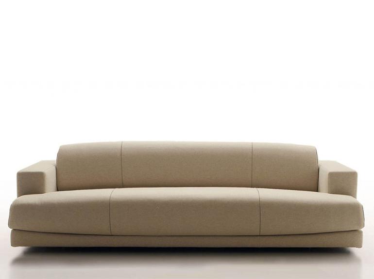 ספה מעוצבת דגם הוואנה