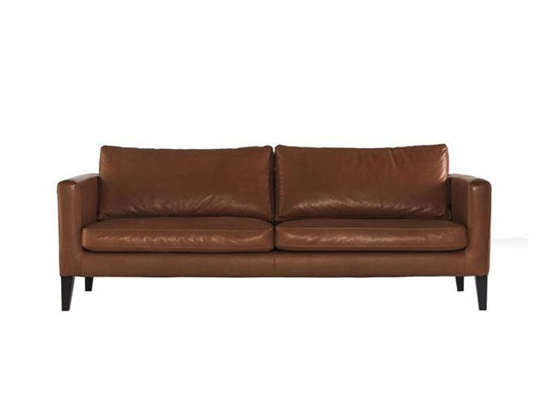 ספה מעוצבת דגם הילטון