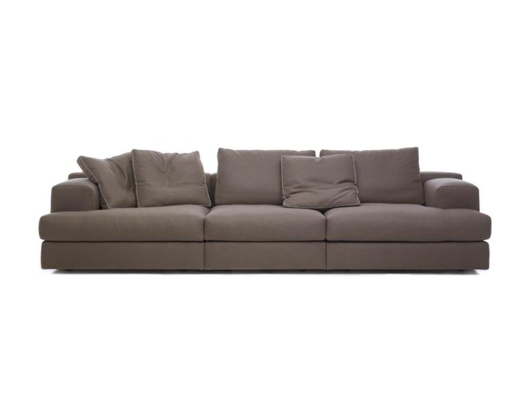 ספה מעוצבת דגם לאופרד