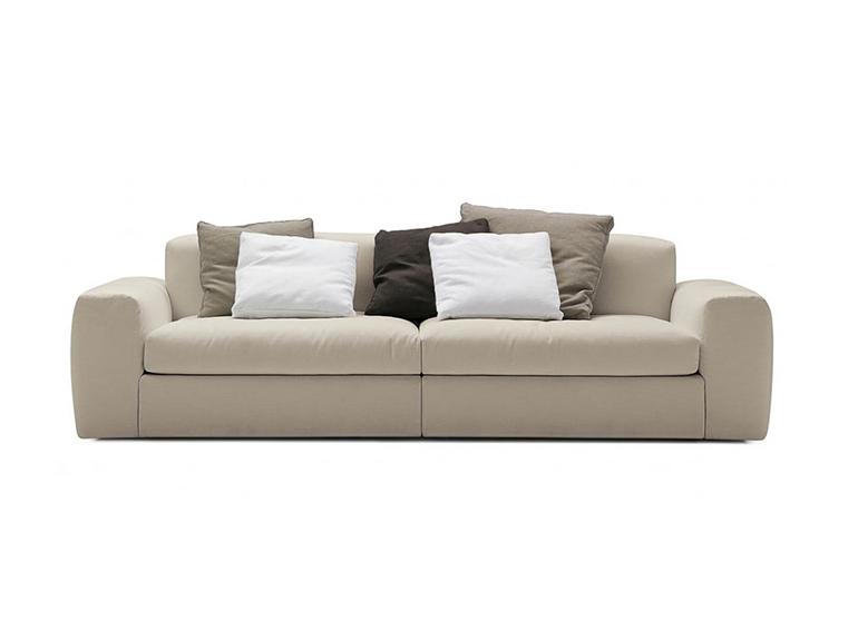 ספה מעוצבת דגם קאנו