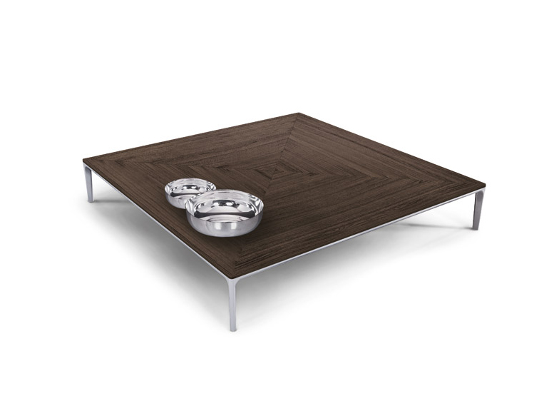 שולחן לסלון דגם פיקנטו