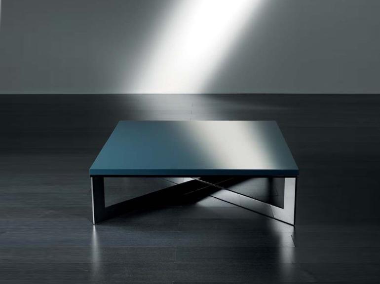 שולחן לסלון דגם פרנצ'