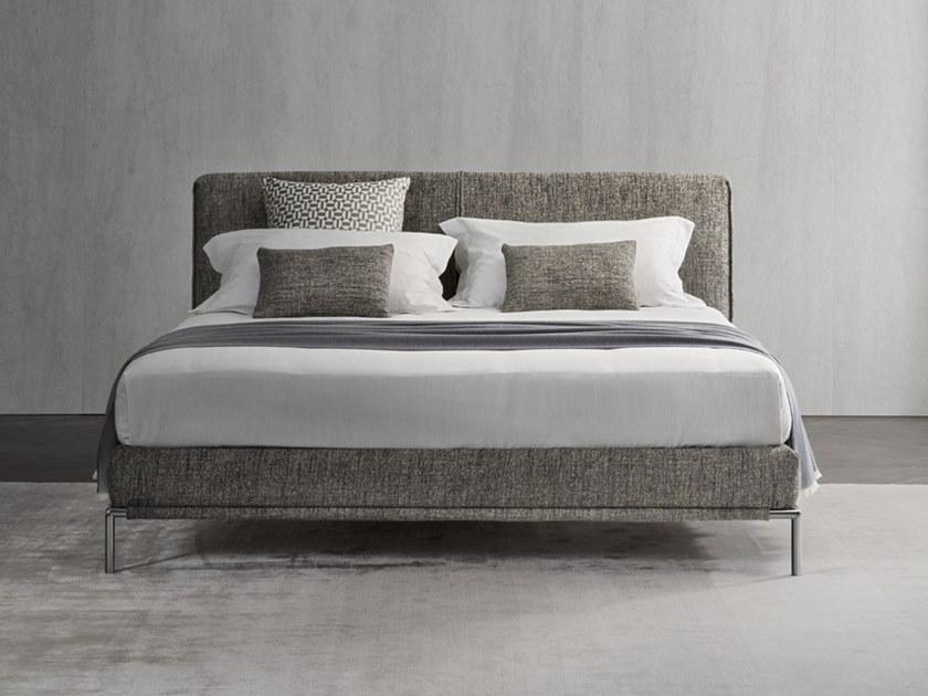 חדרי שינה מעוצבים דגם דקטון